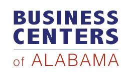 Virtual Office Space | Virtual Offices | Conference Rooms| Birmingham, AL - Montgomery, AL - Mobile, AL